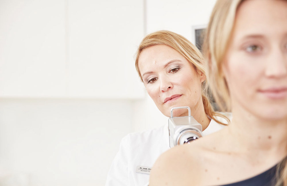 dermatologe leverkusen