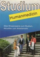 buch-hofmann